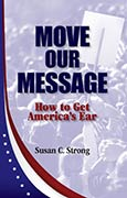 Book - Move Our Message